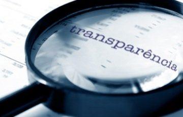 transparencia1-390x2301